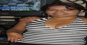 Nurseperu 38 years old I am from Chimbote/Ancash, Seeking Dating Friendship with Man