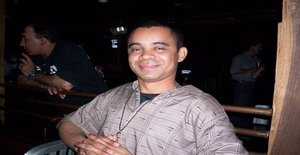 Semprelindonao 45 years old I am from Worcester/Massachusetts, Seeking Dating with Woman
