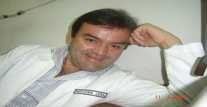 Jimmy64 54 years old I am from Santa Ana/Santa Ana, Seeking Dating Friendship with Woman