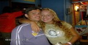 Cione24 36 years old I am from São Luís/Maranhao, Seeking Dating with Woman