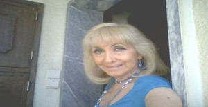 Donas-botto 68 years old I am from Cascais/Lisboa, Seeking Dating Friendship with Man