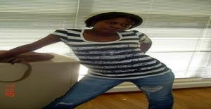 Florete 35 years old I am from Maputo/Maputo, Seeking Dating Friendship with Man