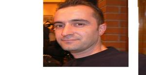 Prelidium 41 years old I am from Mugla/Aegean Region Turkey, Seeking Dating Friendship with Woman