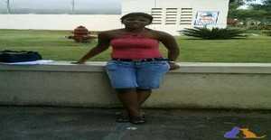 Alanis07 34 years old I am from Santo Domingo/Santo Domingo, Seeking Dating Friendship with Man