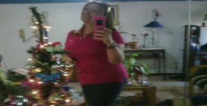 Elamormeguia 65 years old I am from Maracay/Aragua, Seeking Dating Friendship with Man