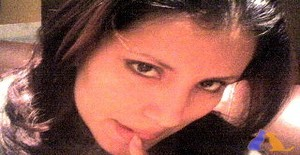 Rosemaryrodaspor 35 years old I am from Lima/Lima, Seeking Dating Friendship with Man