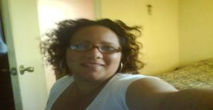 Chikitapresiosa 29 years old I am from Metepec/State of Mexico (edomex), Seeking Dating Friendship with Man
