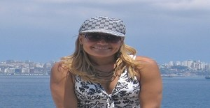 Perela66 52 years old I am from Zurich/Zurich, Seeking Dating with Man