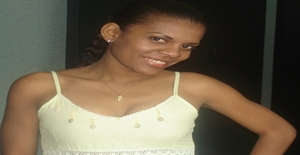 Frede2104 39 years old I am from Quito/Pichincha, Seeking Dating Friendship with Man