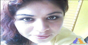 Marinablue27 39 years old I am from Mexico/State of Mexico (edomex), Seeking Dating Friendship with Man