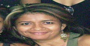 Rossmy264 45 years old I am from Barranquilla/Atlantico, Seeking Dating Friendship with Man