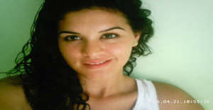 Delvalle82 36 years old I am from Caracas/Distrito Capital, Seeking Dating Friendship with Man