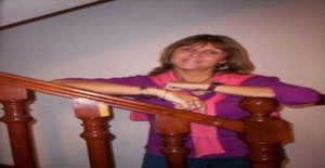 Linda-48 59 years old I am from Santa fe/Santa fe, Seeking Dating Friendship with Man