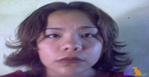 Existir30 37 years old I am from Mexico/State of Mexico (edomex), Seeking Dating Friendship with Man