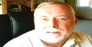 Rv1531 75 years old I am from Rotterdam/Zuid-holland, Seeking Dating with Woman