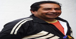 Llamaradadeamor 57 years old I am from Nezahualcoyotl/State of Mexico (edomex), Seeking Dating Friendship with Woman