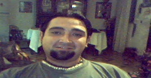 Javierzitooo 39 years old I am from Lazaro Cardenas/Michoacan, Seeking Dating Friendship with Woman