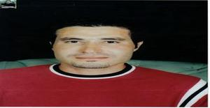 Shafekhalid 43 years old I am from Temara/Rabat-sale-zemmour-zaer, Seeking Dating Friendship with Woman