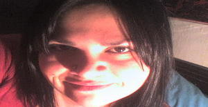 Samita75 43 years old I am from Santiago/Region Metropolitana, Seeking Dating Friendship with Man