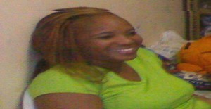 Kylecristinacumb 44 years old I am from Maputo/Maputo, Seeking Dating Friendship with Man