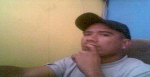 Jose_cam 45 years old I am from Mexico/State of Mexico (edomex), Seeking Dating with Woman