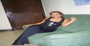 Diarev 39 years old I am from Habana/Ciego de Avila, Seeking Dating with Man
