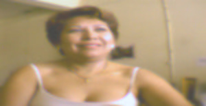*cristina* 54 years old I am from Guatemala City/Guatemala, Seeking Dating Friendship with Man