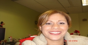 Yayoren 45 years old I am from San Juan/San Juan, Seeking Dating Friendship with Man
