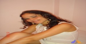Dynamenedelma 37 years old I am from Luanda/Luanda, Seeking Dating Friendship with Man