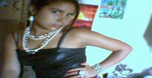 Ragazzaincahuasi 30 years old I am from Lima/Lima, Seeking Dating with Man