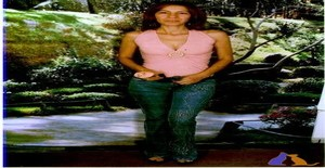 Chicalorenyta 48 years old I am from Xalapa/Veracruz, Seeking Dating Marriage with Man