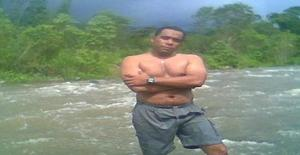 Joel20005 37 years old I am from Guayaquil/Guayas, Seeking Dating with Woman