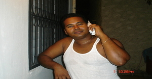 Ellindo159 47 years old I am from Santo Domingo/Santo Domingo, Seeking Dating with Woman