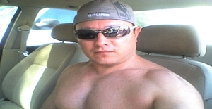 Eduveg 51 years old I am from Apodaca/Nuevo Leon, Seeking Dating Friendship with Woman