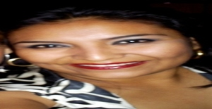 Shunkis 37 years old I am from Puebla/Puebla, Seeking Dating Friendship with Man