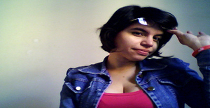 Kaoruluz 35 years old I am from Barranquilla/Atlantico, Seeking Dating with Man