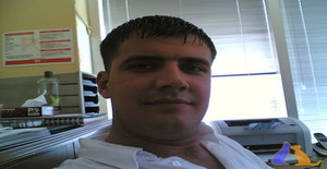 Ateryela26 38 years old I am from Istanbul/Marmara Region, Seeking Dating Friendship with Woman
