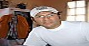 Lvitto 43 years old I am from Cochabamba/Cochabamba, Seeking Dating Friendship with Woman