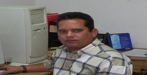 Ricky6409 53 years old I am from Santiago de Cuba/Santiago de Cuba, Seeking Dating Friendship with Woman