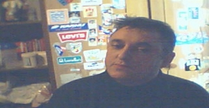 Termalgin 56 years old I am from a Coruña/Galicia, Seeking Dating Friendship with Woman