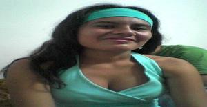 Mimi24 33 years old I am from Lima/Lima, Seeking Dating Friendship with Man