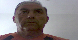 Rodrigozp 0 years old I am from Granada/Andalucia, Seeking Dating Friendship with Woman