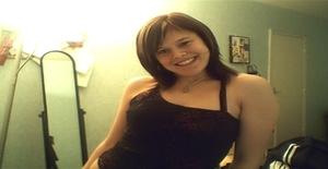 Portugaise93 31 years old I am from Saint-pierre-lès-nemours/Île-de-france, Seeking Dating Friendship with Man