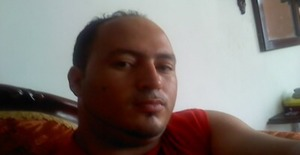 Soloalex22 34 years old I am from Buenos Aires/Buenos Aires Capital, Seeking Dating with Woman