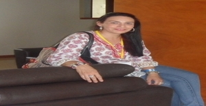 Sasofi 44 years old I am from Barranquilla/Atlantico, Seeking Dating Friendship with Man