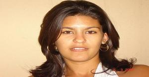 Roxynr19 32 years old I am from Ciudad de la Habana/la Habana, Seeking Dating Friendship with Man