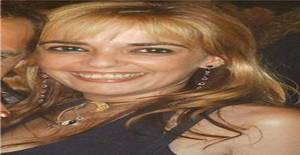 Siobana 47 years old I am from Algeciras/Andalucia, Seeking Dating Friendship with Man