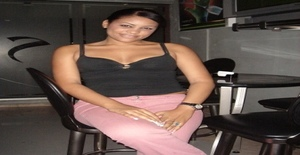 Ladiosaelizabeth 35 years old I am from Santo Domingo/Santo Domingo, Seeking Dating Friendship with Man