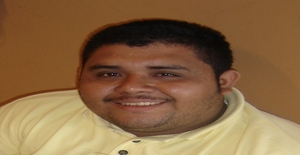 Franksv 38 years old I am from San Salvador/San Salvador, Seeking Dating Friendship with Woman