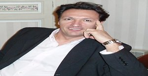 Jamesmanu 49 years old I am from Saint-Étienne-du-bois/Rhone-alpes, Seeking Dating Friendship with Woman